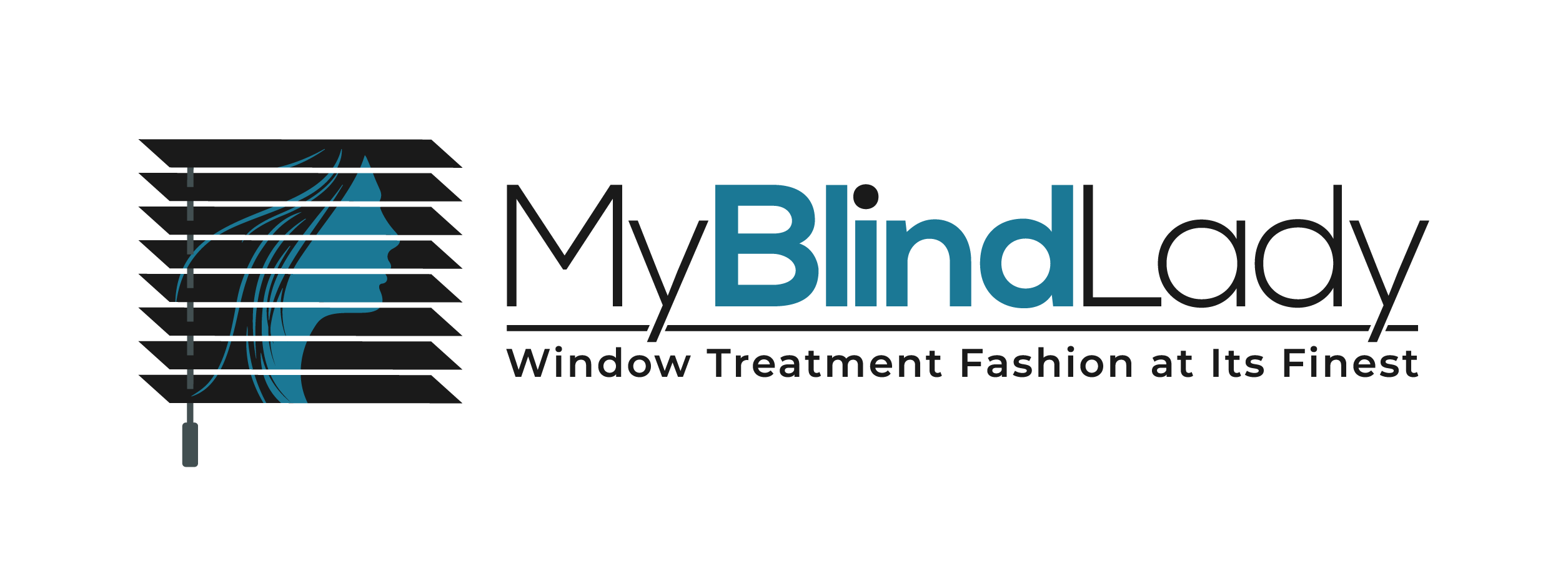 Window Blinds & Plantation Shutters Lafayette LA