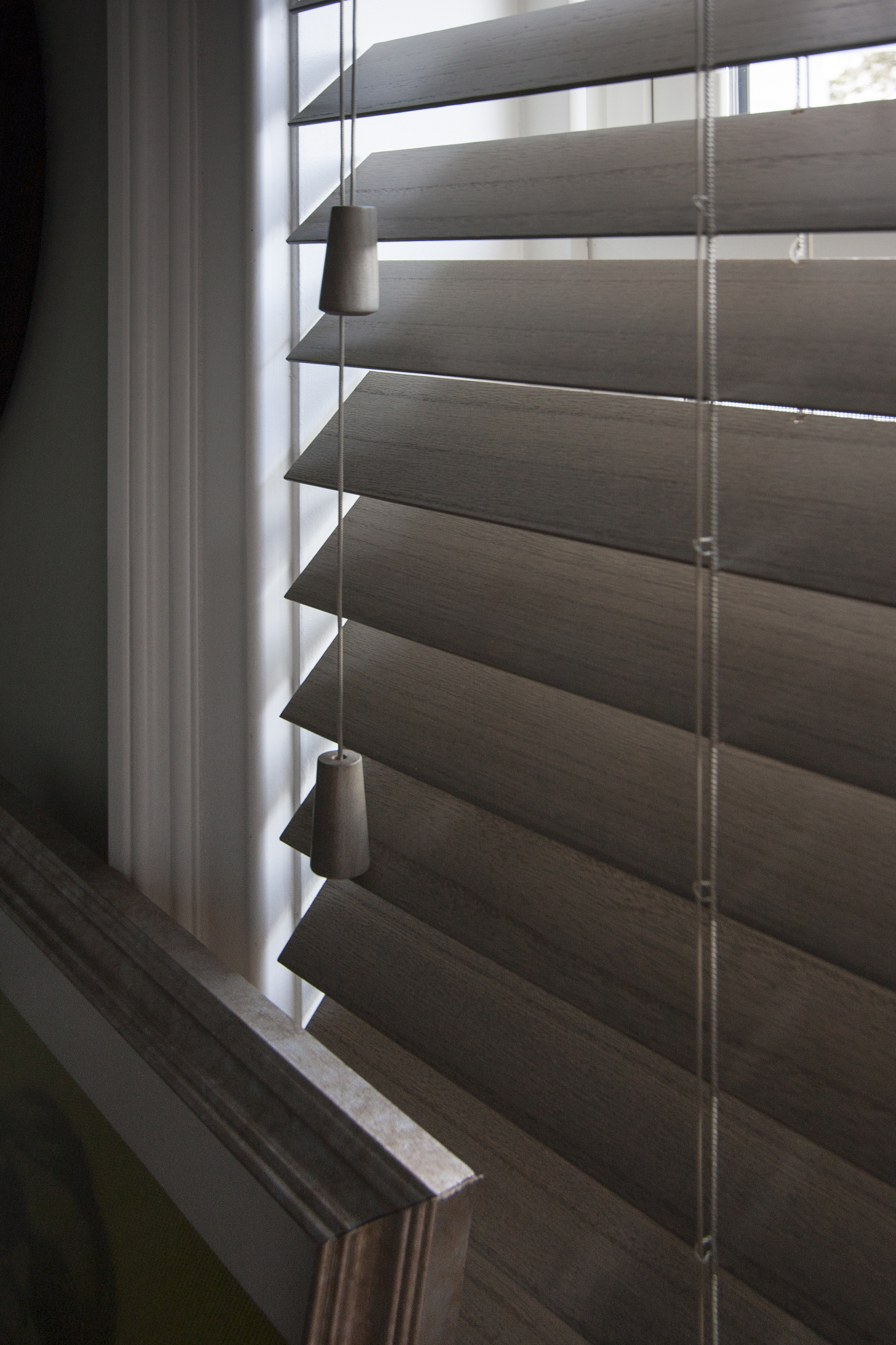 Real Wood Blinds Lafayette La Superior Quality From My